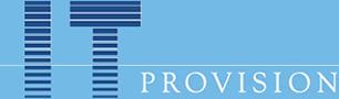 ITprovision